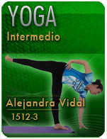 151211-alejandra-yoga1-d10