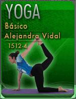 Cartela 151211-alejandra-yoga2-d10