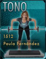 151222-paula-tono-d09