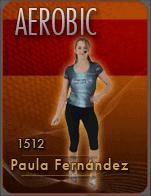 Cartela 151223-paula-aerobic1-d10