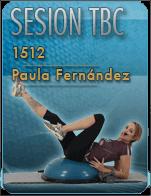 Cartela 151223-paula-tbc-d10