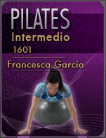 Cartela 160119-cesca-pilates-d10