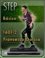 Cartela 160122-cesca-step2-d10