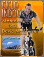 160223-david-ciclo-montanya-d10