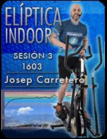 Cartela 160316-josep-iw-sesion3-d10