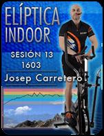 160318-josep-iw-sesion13-d10