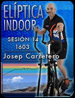 Cartela 160318-josep-iw-sesion14-d10