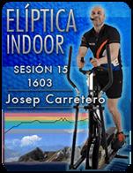 160318-josep-iw-sesion15-d10
