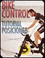 Cartela 130920-mmauri-bikecontrol-posicionamiento-d07