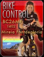 cartela 140222-mireia-bikecontrol-bc26mf-d07