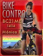 140411-monica-bikecontrol-bc21me-d07