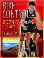 140705-isaac-bikecontrol-bc74iv-d08