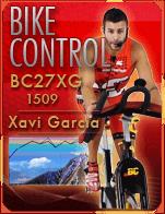150917-xavi-bikecontrol-bc27xg-d09
