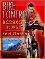 150917-xavi-bikecontrol-bc28xg-d09