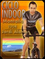 130413-jordi-ciclo-montanya-d05