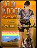 130614-myriam-ciclo-montanya-d05
