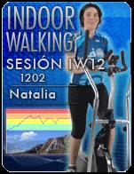 Cartela natalia-IW12-200212.png