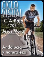 Cartela Video Clase Online