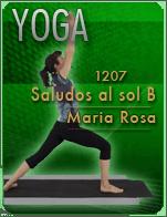 rosa-yoga-saludosalsolb-100712