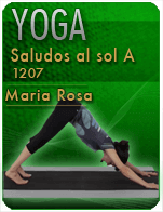 rosa-yoga-saludossola-100712