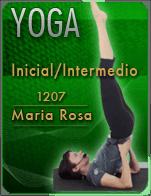 rosa-yogainicialintermedio-1007102