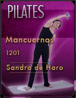 sandra_pilates_mancuernas
