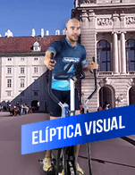 Video Clases deEliptica Visual Routes