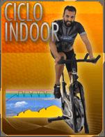 Video clases Ciclo Indoor Spinning Melcior Mauri para entrenar en casa