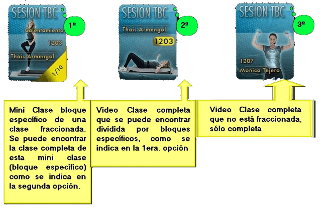 video-clases-telegim-particulares-trailers