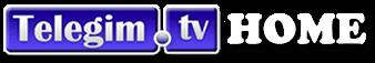 TelegimTV HOME