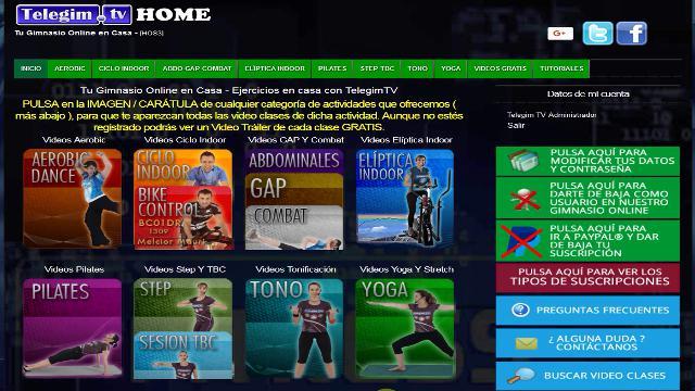 Funcionamiento-TelegimTV-HOME